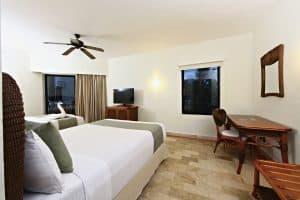 Sandos Caracol Eco Standard Room Double